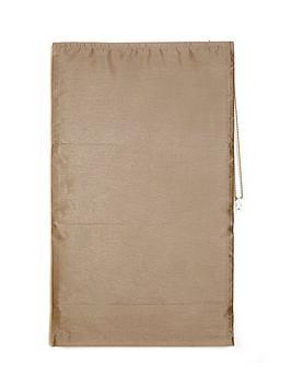 mtm-faux-silk-roman-blind-up-to-90cm-w-x-210cm-d