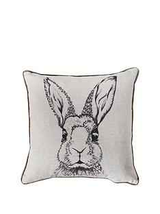 gallery-pocket-watch-rabbit-cushion