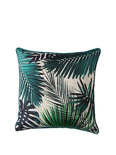 gallery-palm-leaves-cushion