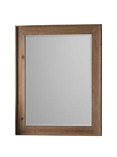 gallery-morgan-rectangle-mirror