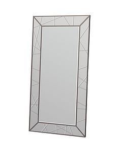 gallery-hoyton-leaner-mirror