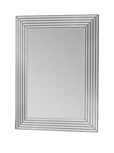 gallery-rawson-mirror