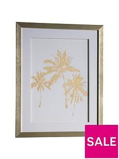 gallery-date-palms-framed-wall-art