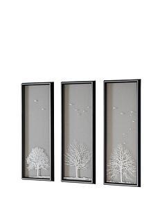 gallery-autumn-tree-trio-framed-wall-art-set