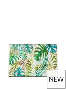 gallery-tropical-palms-framed-wall-art