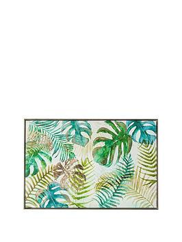 gallery-tropical-palms-framed-wall-art