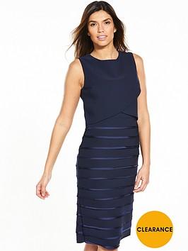 phase-eight-gaia-layered-dress