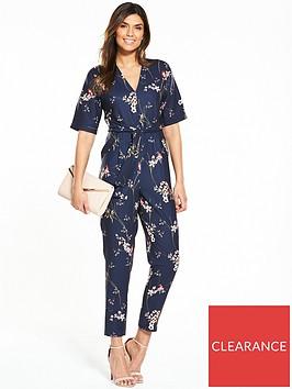 phase-eight-flora-print-jumpsuit