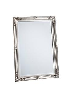 gallery-grangemore-baroque-rectangle-mirror
