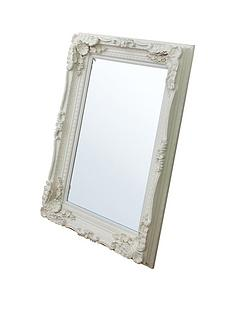 gallery-carved-louis-mirror
