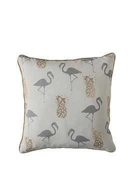 gallery-flamingo-and-pineapples-cushion