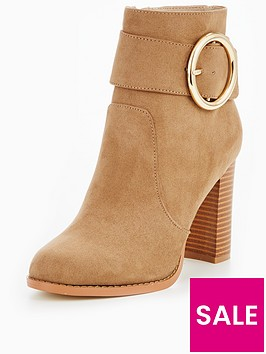 v-by-very-fate-imi-suede-buckle-detail-ankle-boot-mink