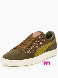 puma-suede-xl-lace-vr-olivenbsp
