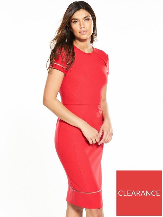 87ba8f9688df4 Phase Eight Dorethea Dress | very.co.uk