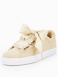 puma-basket-heart-metallic-safari-beigenbsp