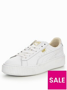 puma-basket-platform-core-white