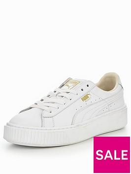 puma-basket-platform-core-white