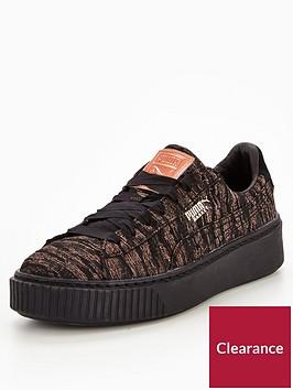 puma-basket-platform-vr-blacknbsp