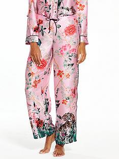 river-island-jungle-print-trouser
