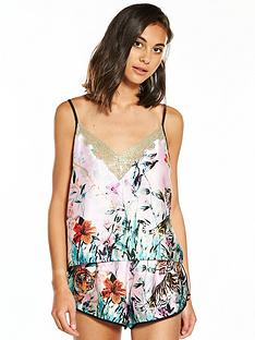 river-island-jungle-print-cami