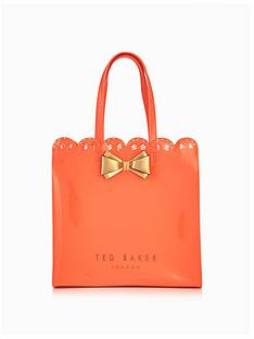 ted-baker-largenbspicon-bag-light-red