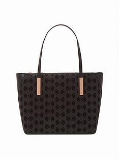 ted-baker-cut-out-core-leather-shopper
