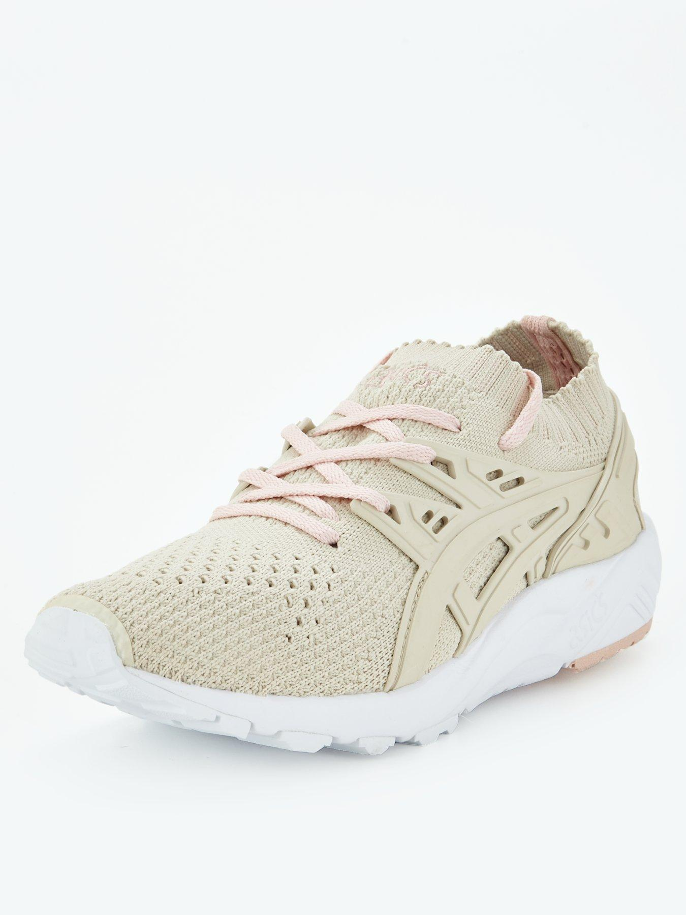 asics clearance uk