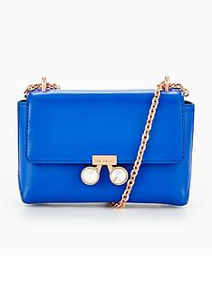 ted-baker-crystal-bobble-micro-crossbody