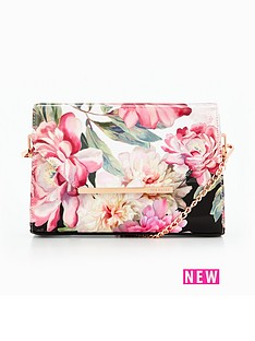 ted-baker-painted-posie-crossbody-bag