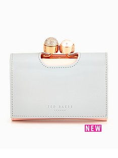 ted-baker-crystal-pearl-bobble-small-purse-light-greynbsp