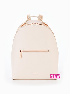 ted-baker-colour-block-leather-backpack
