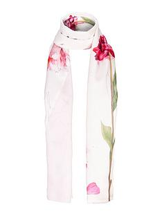 ted-baker-sketchbook-split-long-scarf
