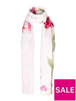 ted-baker-sketchbook-split-long-scarf