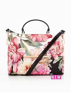ted-baker-painted-posie-small-bag