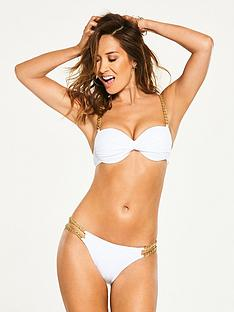 myleene-klass-trim-bikini-brief-white