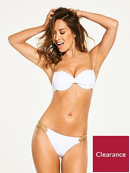 myleene-klass-trim-bikini-brief-white