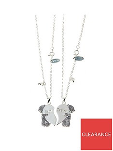 me-to-you-me-to-you-tatty-teddy-silver-plated-best-friends-pendant-set