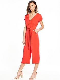 oasis-v-neck-wide-leg-jumpsuit