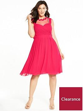 little-mistress-curve-prom-dress-pink