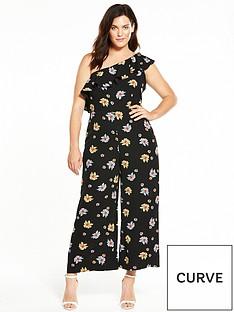 fashion-union-curve-fashion-union-floral-print-one-shoulder-jumpsuit