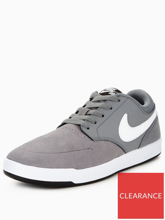 e3e91b6a4e2300 Nike Sb Fokus