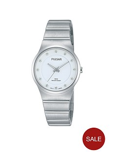 pulsar-white-dial-swarovski-element-hour-markers-ladies-watch