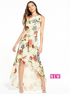 hope-ivy-floral-maxi-dress