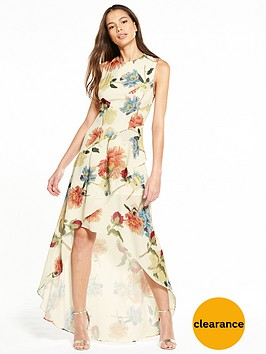 hope-ivy-floral-maxi-dress