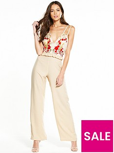 hope-ivy-cream-strappy-jumpsuit