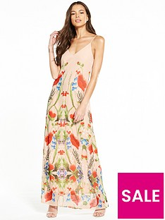 hope-ivy-floral-strappynbspmaxi-dress