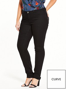 junarose-jr-queen-nw-slim-jeans--black