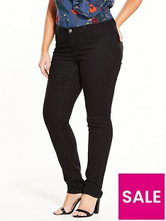 junarose-jr-queen-nw-slim-jeans--black