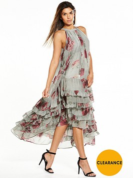 religion-prosperity-ruffle-maxi-dress