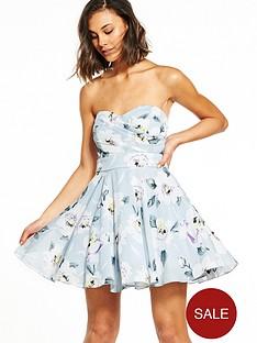 tfnc-minni-mini-dress